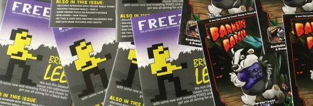 Issue 2 - pro-print-2