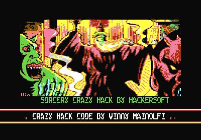 sorcery_crazy_hack1