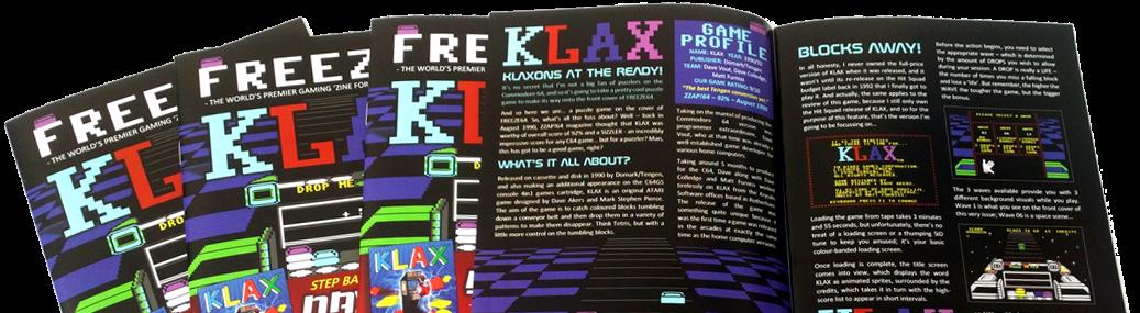 Issue 45- banner-20