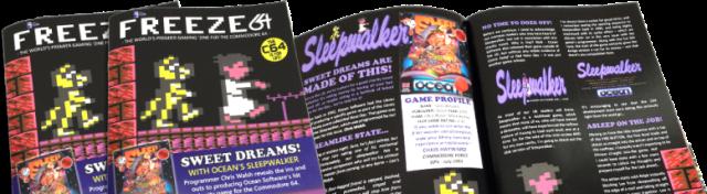 Issue 48- banner-75