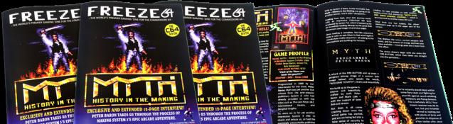 Issue 49- banner